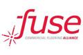 association-fuse